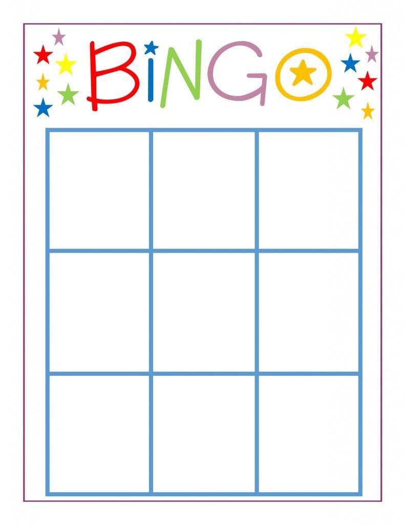 Bingocard_Zpsec563C1B-791X1024 (791×1024) | Bingo Card