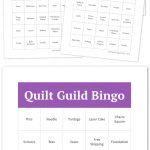 Free Printable Bingo Cards | Free Bingo Cards, Bingo Card