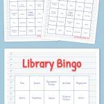 Free Printable Bingo Cards | Free Bingo Cards, Bingo Cards