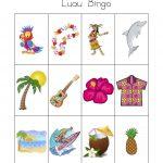 Hawaiian Luau | Luau Crafts Preschool, Hawaiian Luau, Luau