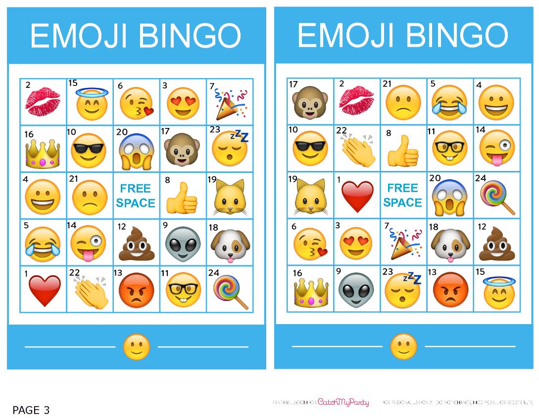 Http://catchmyparty/blog/free-Printable-Emoji-Bingo-Game