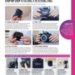Photoplus Spring 2017 Pages 51   100   Text Version | Pubhtml5