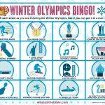 Pin On Olympics