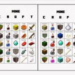 Pin Van +31643040297 Op Minecraft   Kinderfeestjes