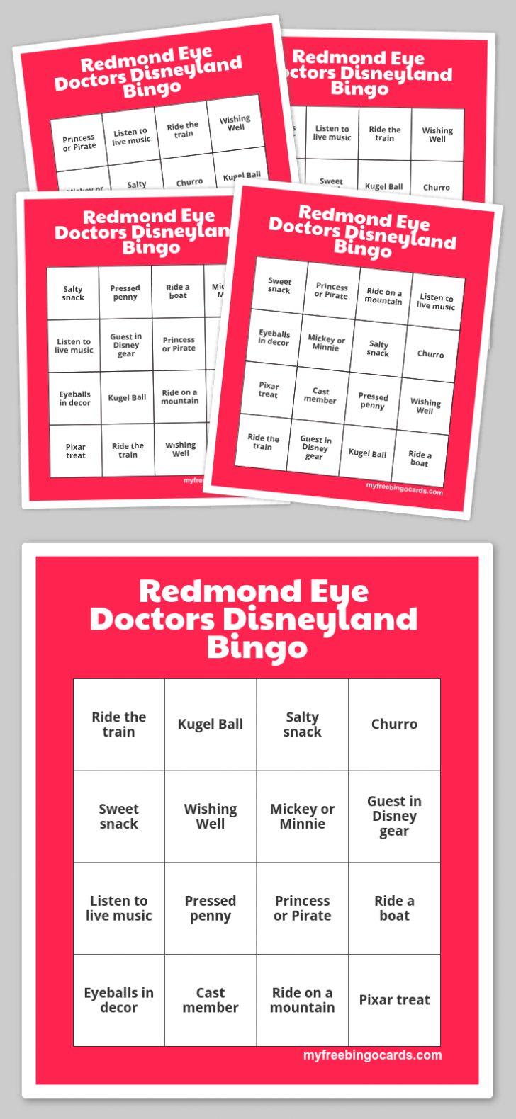 Free Printable Books Of Bible Bingo Cards
