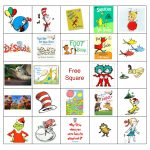 Shared With Dropbox | Dr Seuss Day, Dr Seuss Activities