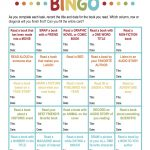 Summer Reading Bingo Printable | Printables: Ages 6 7