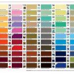 Unik Warna Rumah Cat Jotun Download Xzw1 | Warna, Desain, Rumah