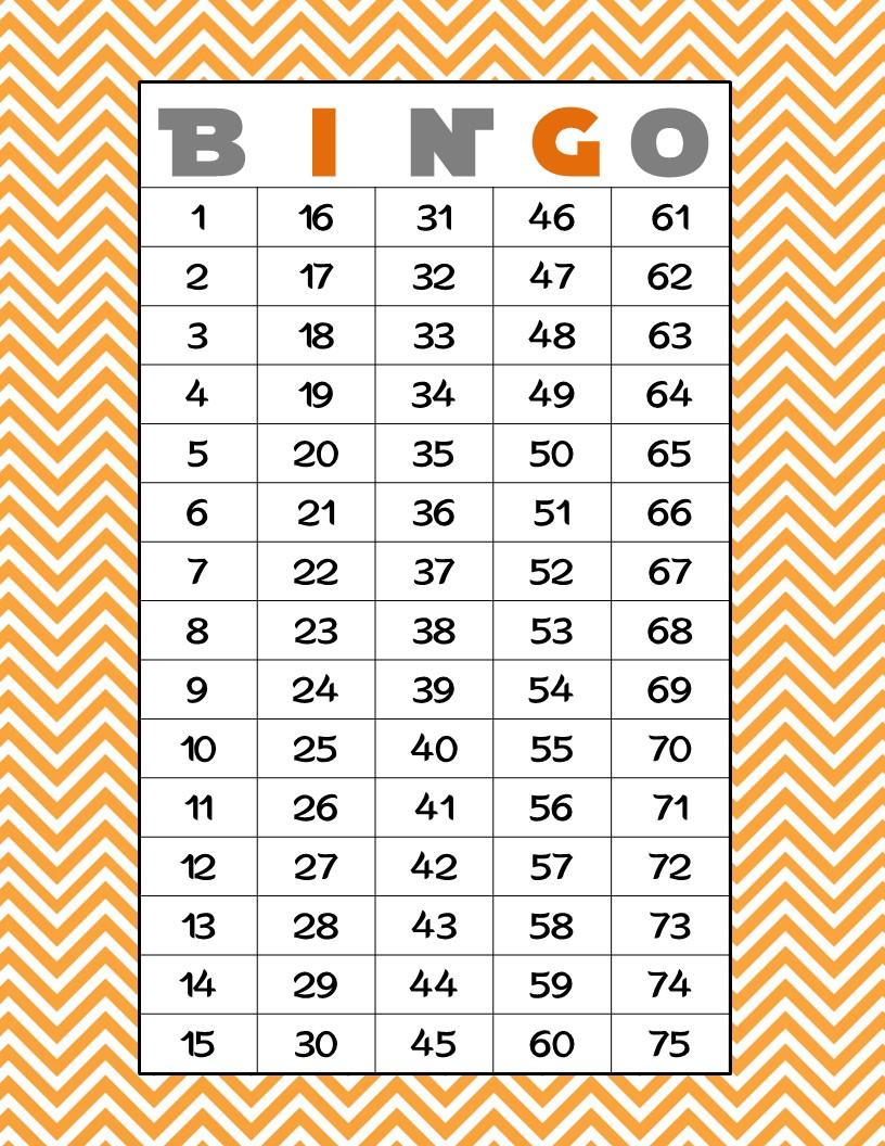 30 Bb8 Star Wars Bingo Cards - Printable Star Wars Game Party - School Bb8  Star Wars Game -Bb8 Party Soldokprintables