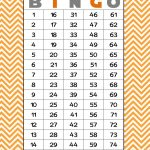 30 Bb8 Star Wars Bingo Cards   Printable Star Wars Game Party   School Bb8  Star Wars Game  Bb8 Party Soldokprintables