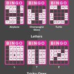 75 Ball Bingo – Playedmillions | 888Ladies