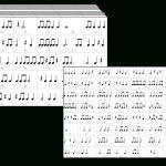 Beginning Rhythm Offer   Teaching Children Music