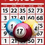Bingo Cards Stock Vectors, Images & Vector Art | Shutterstock