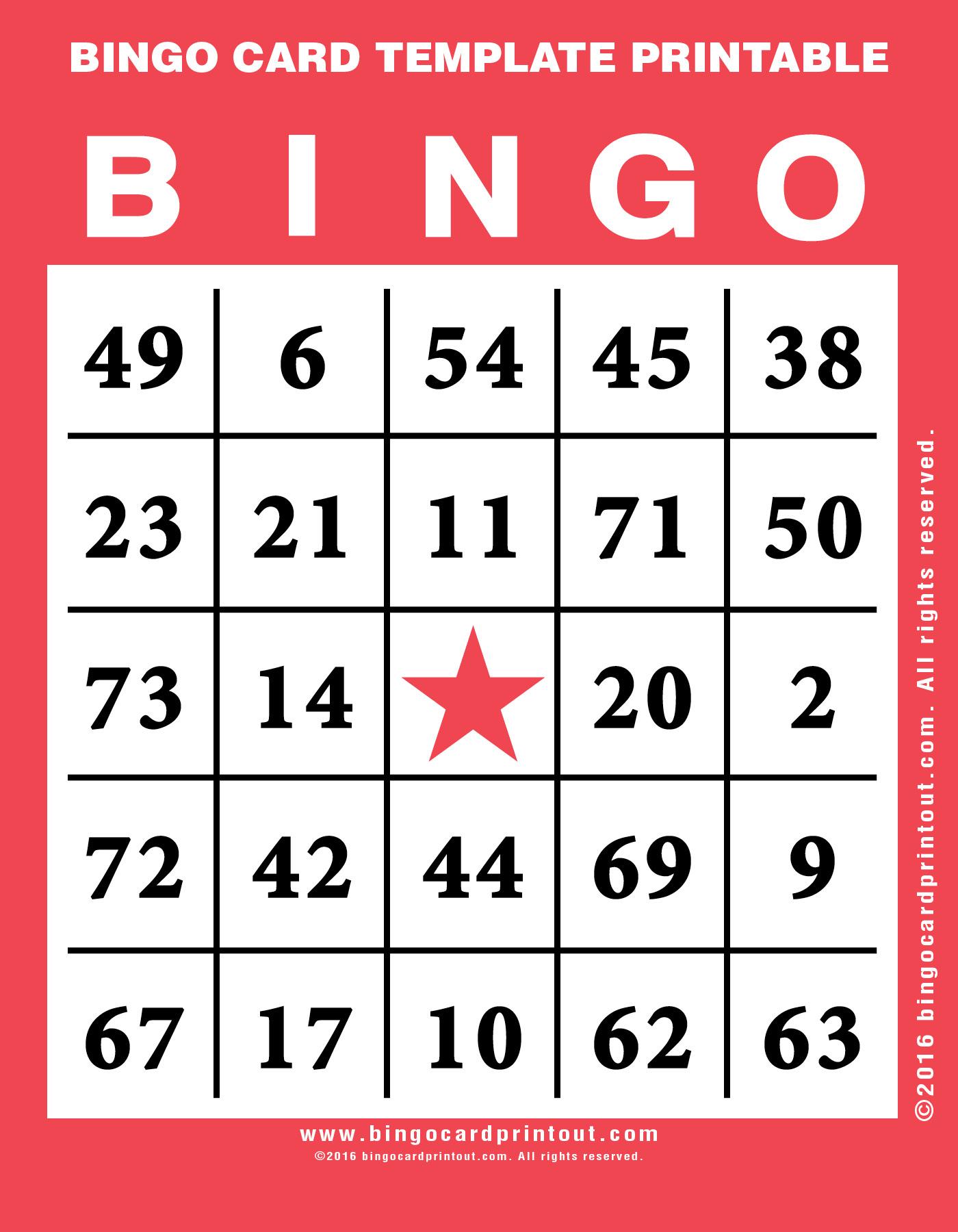 Bingo Uk - Online Bingo, Casino & Big Jackpots - Bingo