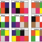 Colors Bingo   English Esl Worksheets For Distance Learning