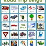 Doing This For Our Trip To Texas And Back!!free Road Trip