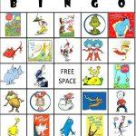 Dr Seuss Birthday Party Ideas   Photo 32 Of 39   Catch My