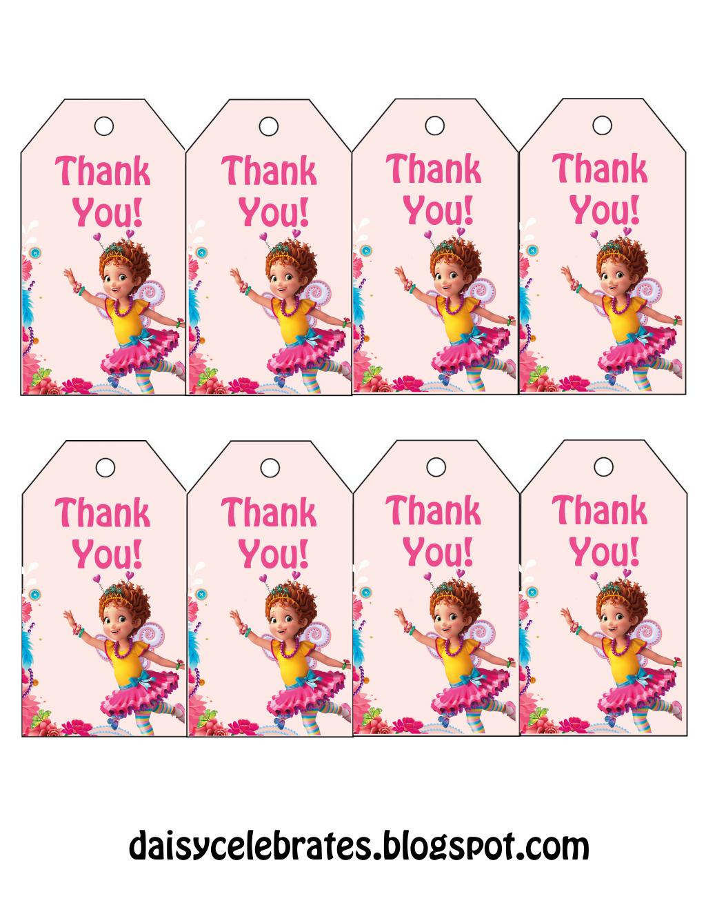 Fancy Nancy Tags.pdf - Google Drive | Fancy Nancy, Fancy