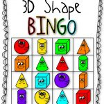 Free Bingo Card Cliparts, Download Free Clip Art, Free Clip
