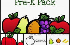 Free Farmers Market Pack For Prek | Preschool, Farmer, Free