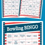Free Printable Bingo Cards   Bingo Card Generator, Bingo