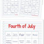 Free Printable Bingo Cards   Free Bingo Cards, Bingo Card