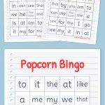 Free Printable Bingo Cards | Free Bingo Cards, Free
