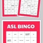 Free Printable Bingo Cards   Sunday School Games, Sunday