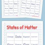 Free Printable Bingo Cards | Word Bingo, Free Bingo Cards