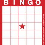 Free Printable Blank Bingo Cards   Bingocardprintout