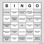 Housewarming Games Printable   Printabler