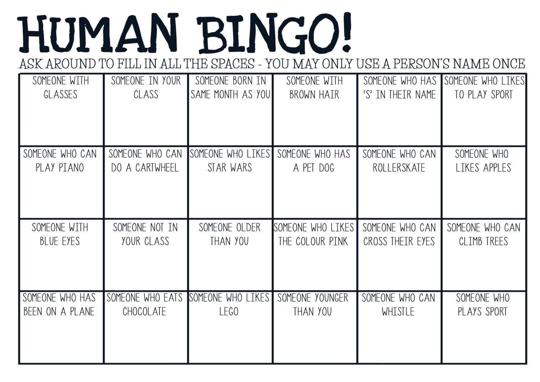 Il_Fullxfull.674011028_Zlk8 (1500×1060) | Human Bingo