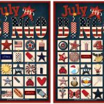 July 4Th Bingo Game   Pink Polka Dot Creations