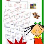 Noun Plural Bingo Games   Bingo, Bingo Games, Plural Nouns
