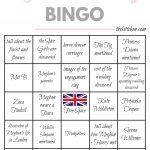 Pin On Royal Wedding