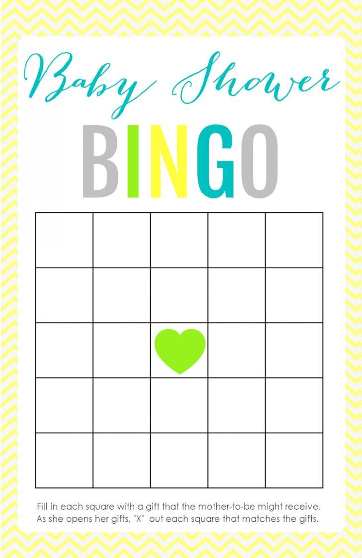 Free Printable Uk Bingo Cards