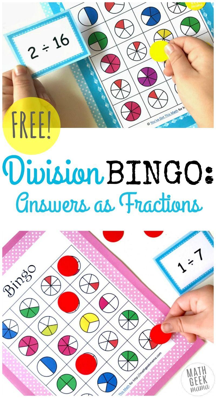 free simple printable division games 12 digit divisors