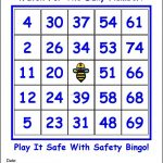 Stock Or Custom Bingo Game Cards,china Wholesale Stock Or