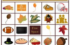 Thanksgiving Bingo | Thanksgiving Bingo, Thanksgiving Place