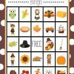 Thanksgiving Week Survival Guide For The Kids | Christmas