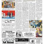 The Sullivan Review   November 7, 2018 Pages 1   16   Text