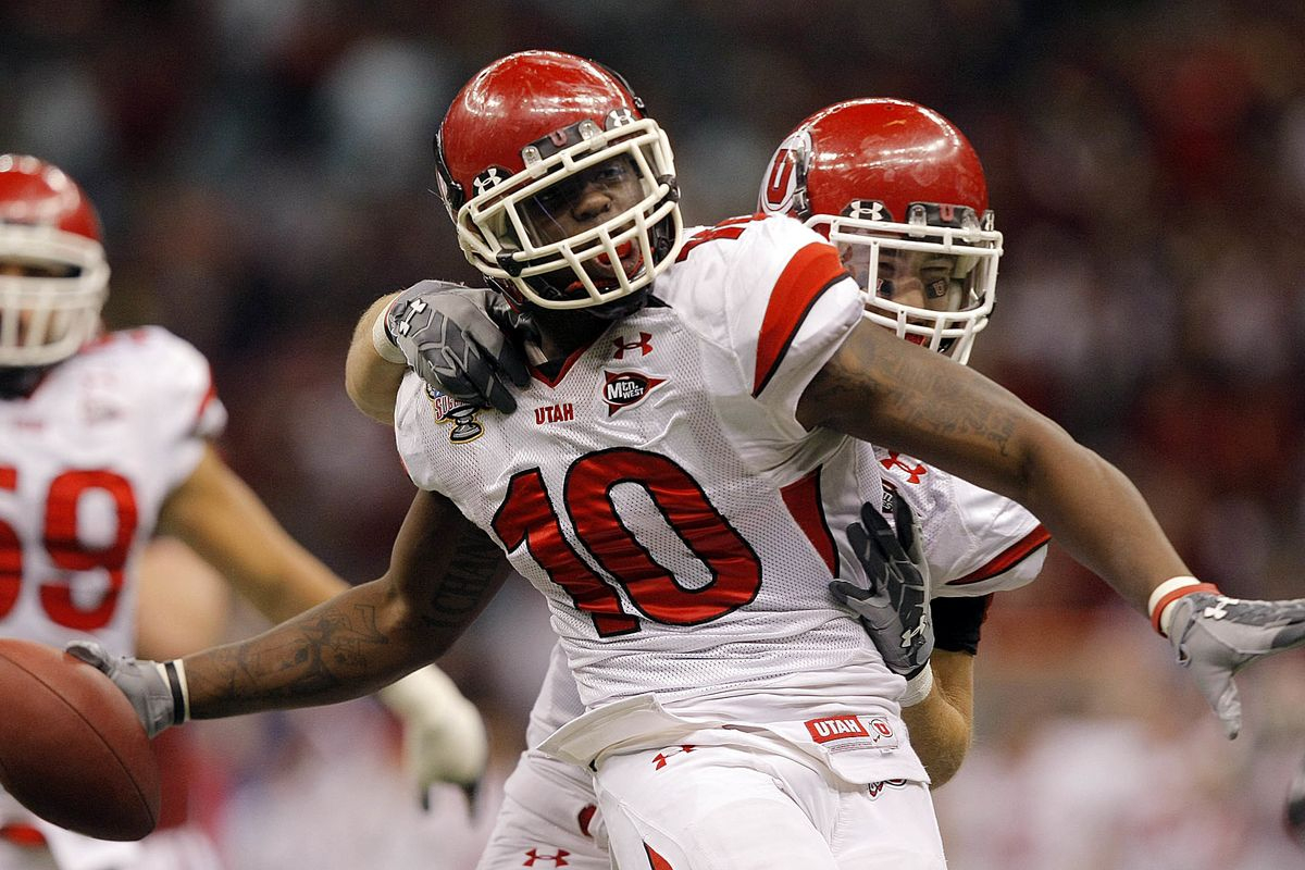 Ute Insiders: How Does This Ute Team Measure Up To 2009